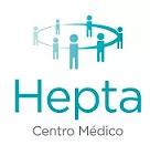 logo-hepta