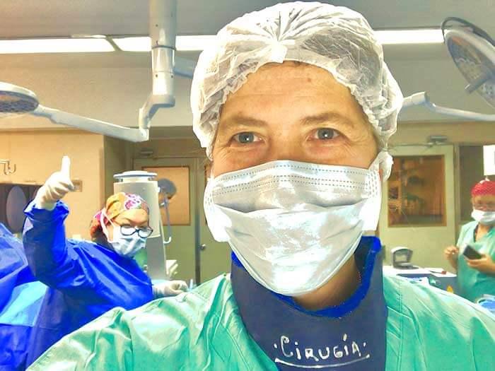 endocirugia-equipo-04