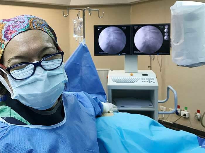 endocirugia-equipo-05