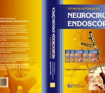 Libro endocirugia