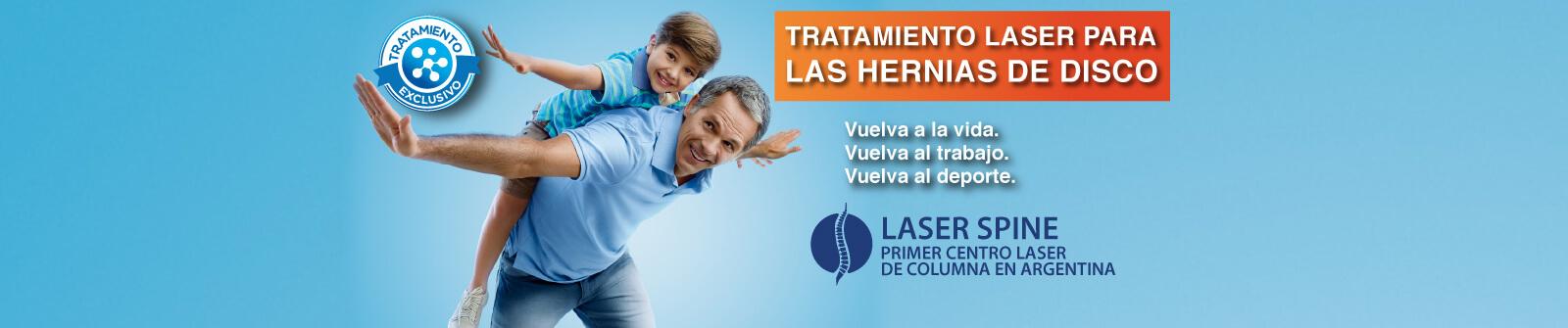laser-spine1