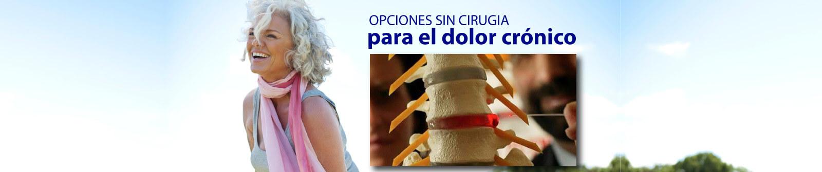 opciones-sin-cirugia