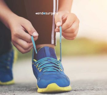 5 beneficios de caminar