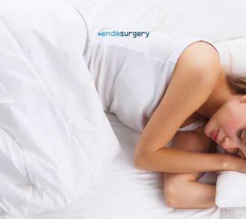 Claves para dormir cuando hay dolor lumbar