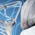 Espondilosis cervical (artrosis cervical)