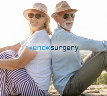 Cirugia Endoscópica de Columna